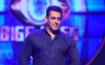 Big Boss 13, The tenth season, Salman Khan, Good News,