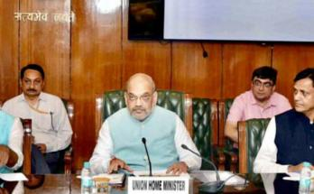 home Minister,   Amit Shah,   On the tour,   Jammu and kashmir 26