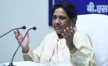 BSP, Mayawati, Economic, Poverty and unemployment, Tang,