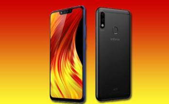 Infinix Hot 7 Pro, Get on Flipkart,