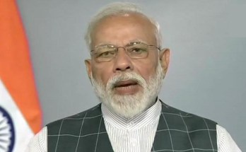 Prime minister, Narendra Modi, 15 senior officials, Retire, Corruption,