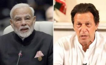 SCO, Meeting, PM Narendra Modi, PM Imran Khan, Will not be met, foreign Ministry,