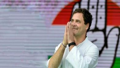 Chhattisgarh, Youth Congress, Simplicity, Will create Rahul Gandhi, Birthday, On June 19,