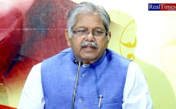 Chhattisgarh, Assembly, opposition leader, Dharamlal Kaushik,