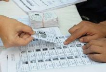 Election Commission of India, Voter verification, Chhattisgarh,