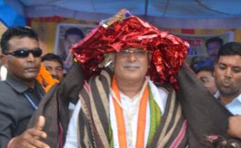 Chief Minister, Bhupesh Baghel, reservation,realtimes,