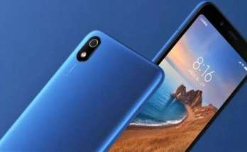 Xiaomi, announced, the, launch, of, Redmi 8,