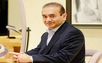 Punjab National Bank, Fraud case, main accused, Diamond trader, Nirav Modi,