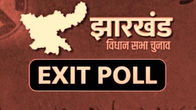 Exit poll, Jharkhand, Congress Grand Alliance, Majority,