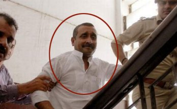 Unnao rape and kidnapping case, Former BJP MLA, Kuldeep Singh Sengar, Tis Hazari court of Delhi, Guilty,