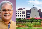 Chief Minister, Bhupesh Baghel, Mineral Royalty Rates, Union coal mines minister for increase, Letter written,