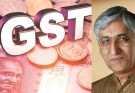 Get to chhattisgarh, GST compensation, 341.56 crores,