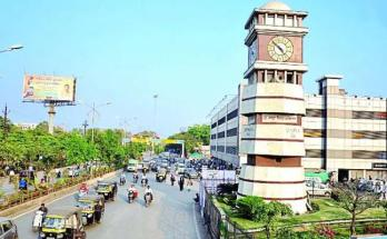 Lock don in raipur chhattisgarh,