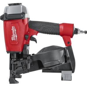 Milwaukee Roofing Amp Framing Nailers Real Tool Reviews