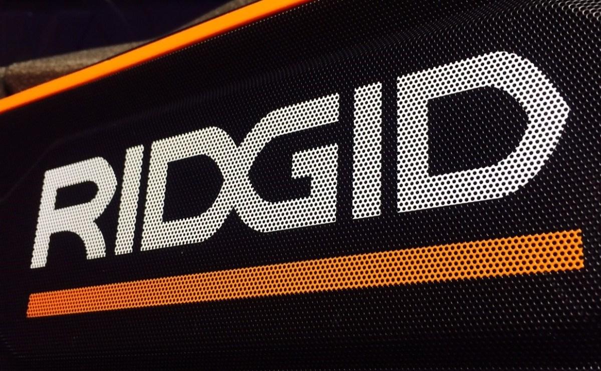 Top 5 Ridgid Gen5x Tools Real Tool Reviews
