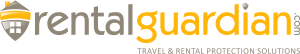 Ask about Damage and Travel Insurance for travellers