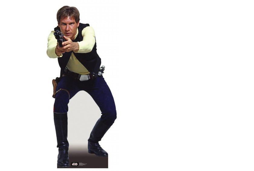han-solo-standee