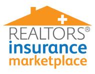REALTORS® Insurance Marketplace