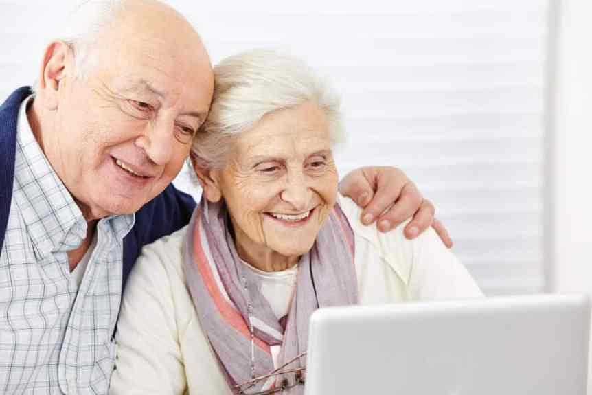 SRES seniors real estate specialist
