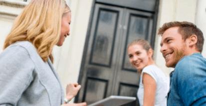 Real Estate Agent Buyer Checklist