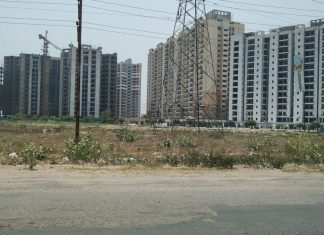 Greater Noida