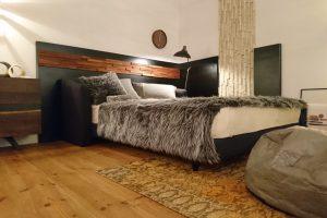 インテリア、家具、リアルティデポ、HOMESIC