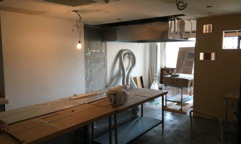 福岡、リフォーム、デザイン、店舗