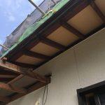 リフォーム、福岡、外壁、塗装