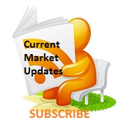 real estate market rss feed
