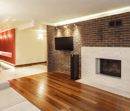 Realty Executives | 5 Home Improvement Tips