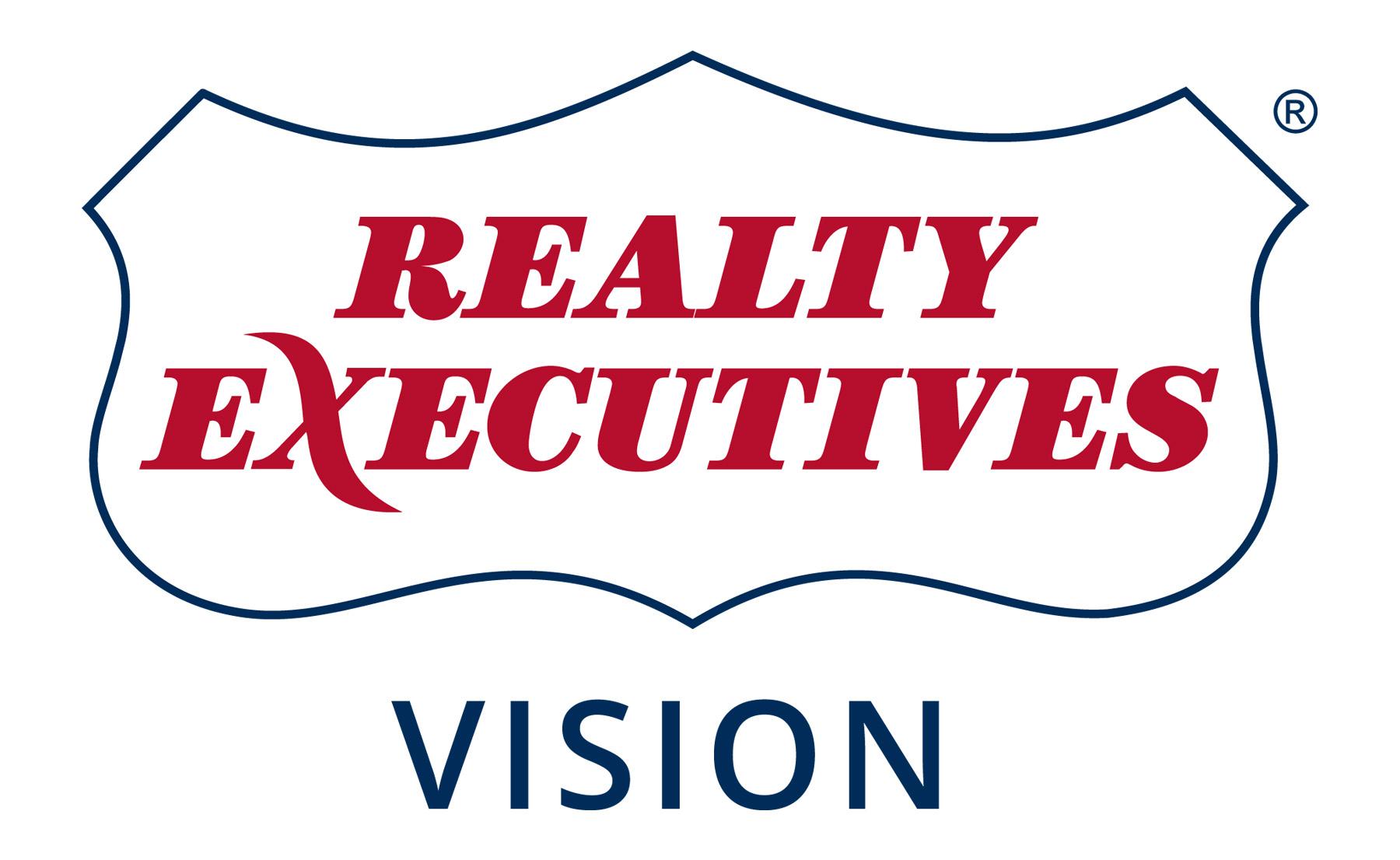 Executive Realty Edmonton