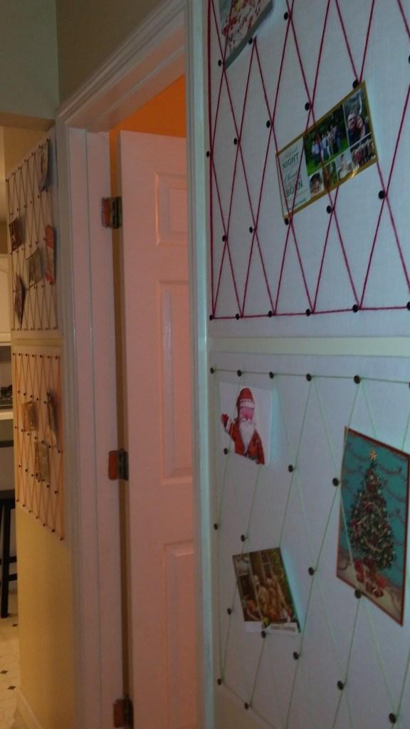 Hallway_TackboardsAll