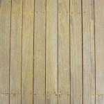 wood-1024035_960_720