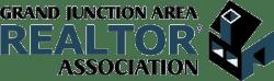 GRAND JUNCTION AREA REALTOR® ASSOCIATION Logo