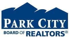 PARK CITY BOARD OF REALTORS® Logo