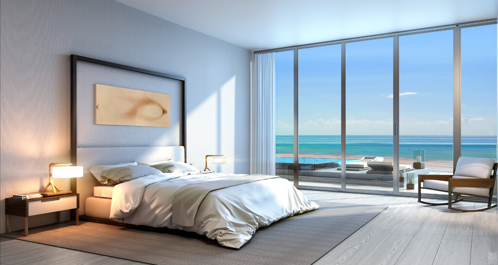 2 bedroom apartments fort lauderdale florida for 2 bedroom apartments in fort lauderdale