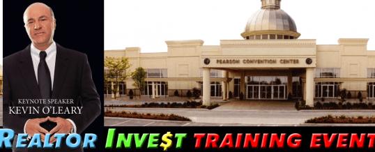 RealtyInvest November 5 2014
