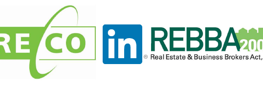 Is Your LinkedIn® Profile RECO and REBBA 2002 Compliant?