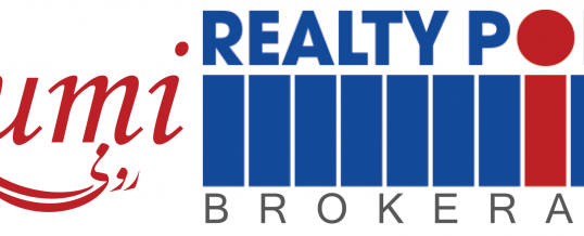 The Creation and Opening of Rumi Realty Point: A Franchisee's Story