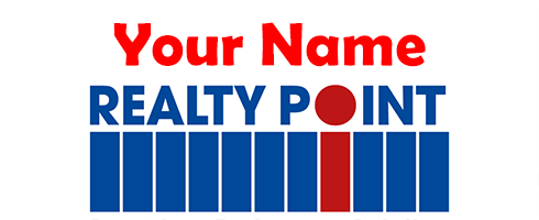 Your Name Realty Point Brokerage