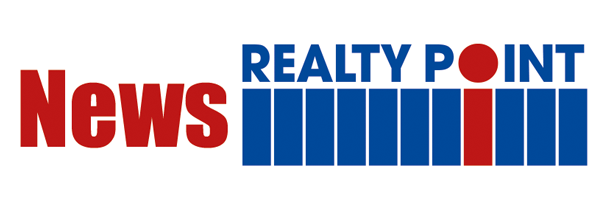Realty Point Real Estate News