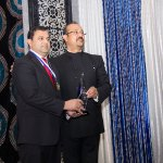Highest Residential Lease Transactions First Place Tariq Mumtaz, World Class Realty Point Brokerage