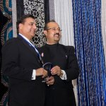 Highest Resale Commissions by Listing Third Place Tie, Shahid Mian, GTA Realty Point Brokerage