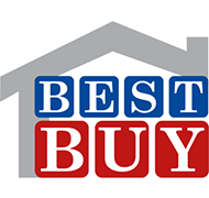 Best Buy Realty Point Brokerage