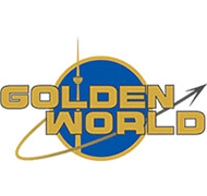 Golden World Realty Point Brokerage