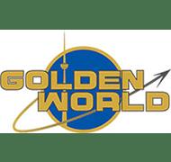 Golden World Realty Point Brokerage