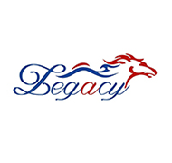 Legacy Realty Point Brokerage