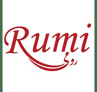 Rumi Realty Point Brokerage