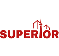 Superior Realty Point Brokerage