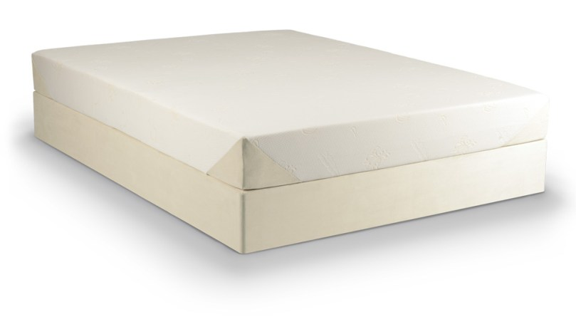 TEMPUR MATTRESSES AND PILLOWS
